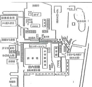 meron-map